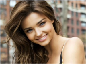 Find a Perfect Match Online with a Russian Woman